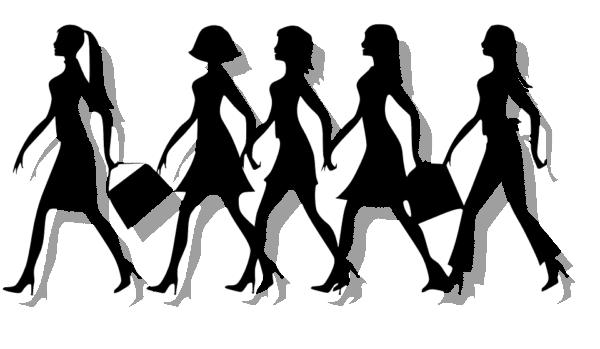Hlavolam Pět dcer