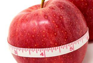 Hlavolamové přísloví - Kalorie