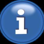 Hlavolamové přísloví - Informace