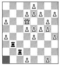 Šachové bludiště
