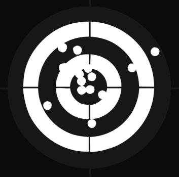 Střelba na terč