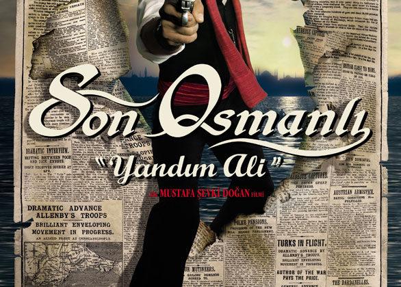Turecké filmy