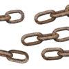 Logická úloha Roztržený řetěz