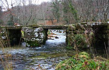 Logická úloha Troll u mostu