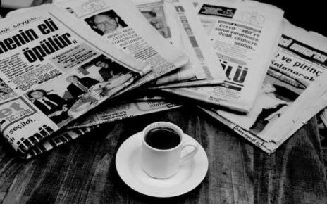 Zpráva z tisku